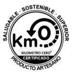 LOGO PRODUCTO ARTESANO-001